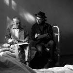 فیلم روسی درباره شالاموف در تالین جایزه گرفت