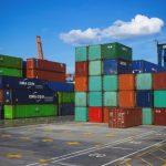 شرکای اصلی صادرات تاجیکستان سوئیس ، ترکیه ، قزاقستان ، ازبکستان و افغانستان - اوستا هستند