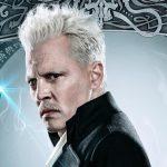 هزینه جانشینی دپ برای Mikkelsen در فیلم Fantastic Beasts 10 میلیون دلار بود