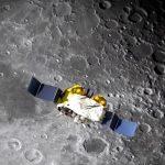 """کاوشگر چینی """"Chang'e-5"""" مجموعه ای از نمونه های خاک را در ماه کامل کرد - اوستا"""