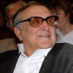 داشكویچ در دادگاه از حقوق آهنگسازان دفاع كرد