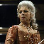 لا اسکالا یاد میرلا فرنی را گرامی می دارد