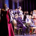 تئاتر لیسئو از حقوق خود دفاع کرد